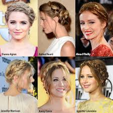 hairstyles for wedding guest. wedding guest hair styles hairstyles for