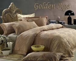 golden agedolce mela 6 pc king size egyptian cotton duvet