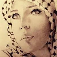Bishri Ali Karie - Somalia | Professional Profile | LinkedIn