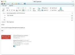 Outlook 2010 Templates Download How To Use Outlook Email Template Ethercard Co