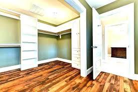 walk through closet master bedroom closet layout walk through closet to bathroom layout master closet layout master bedroom walk walk in closet ideas on a