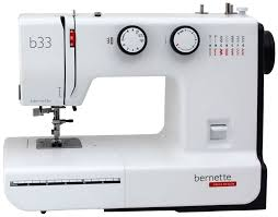 Best Budget Sewing Machine