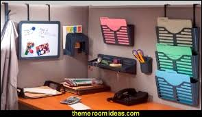 office cubicle decoration themes. Office Cubicle Decorating Ideas - Work Desk Decorations Decoration Themes D