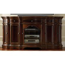 hooker tv stand. Brilliant Hooker Hooker Furniture TV Stand On Tv S