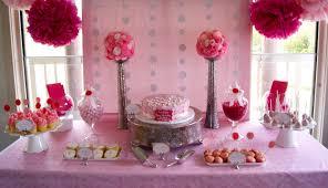 decoration for table. Designer Christening Decorations Decoration For Table