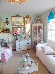 richmond country shabby with chic style area rugs family room shabby chic and pink gilt