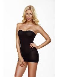 <b>Платье Hustler</b> Lingerie 2654313 в интернет-магазине ...