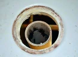 how to fix a leaky shower drain shower drain leak repair shower drain leak repair shower