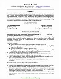 Bistrun Luxury Best Cover Letter Sign Off Survivalbooks Us How To