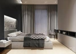 colorful modern furniture. Bedroom:Best Colorful Bedroom Furniture Designs And Colors Modern Cool With Interior Design Trends Best