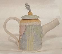 Jan Knight Products - thegalleryatroundtop