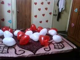 my boyfriend birthday decoration youtube