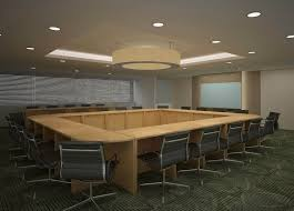cozy office ideas. elegant business conference room ideas wooden bussines office cozy r