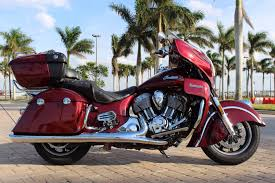 2017 indian roadmaster in fort myers florida