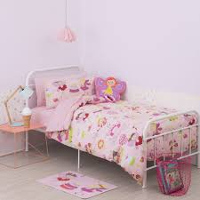 bedding woodland fairies bedroom punk bedding gothic fairy pink curtains wallpaper comforter set next childrens sets
