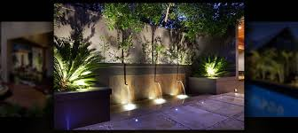 Small Picture The Garden Light Company Leave Your Lighting to the Experts
