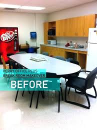 ideas for a small office. Small Office Break Room Ideas Decorating Interior For A