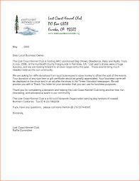 Sample Letter Asking For Donations Raffle Erpjewels Com
