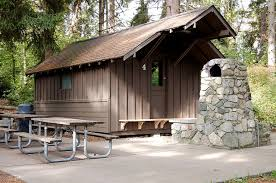 cabin camping in the woods. Cabins Cabin Camping In The Woods
