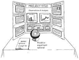 evaluation msses science fair evaluation