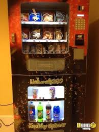 Naturals2go Vending Machines New 48 Naturals48Go Healthy Vending Machines With Locations For Sale In