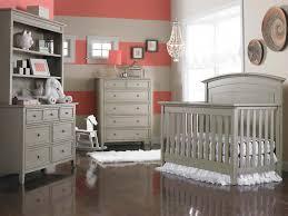 grey nursery furniture. gray baby furniture sets best grey nursery r