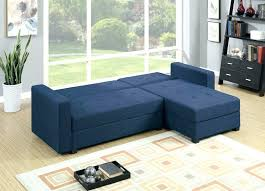 navy blue sectional sofa. Navy Blue Sectional Sofa Couch Fa Couches Modern Contemporary With White Piping