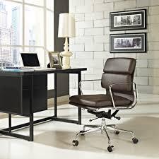 rustic home office desks. wholesale china modern office furniture vintage industrial chair with regard to desk u2013 rustic home desks