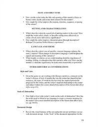 literacy essay twenty hueandi co literacy essay