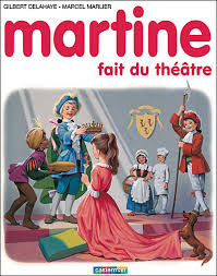 Image result for Martine