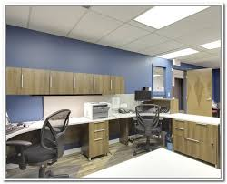 office wall cabinets. Innovation Design Cabinets For Office Interesting Ideas Wall Storage