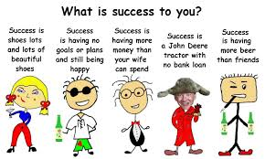 what does success mean to you and me anandan pillai image courtesy digitalbloggers