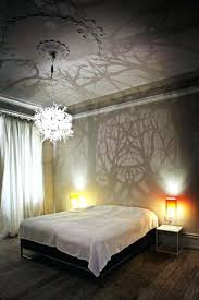 fresh chandelier that turns your room into a forest or forest bedroom decor 1 this chandelier