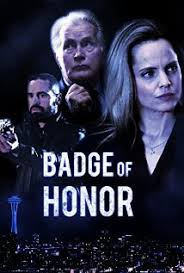 men of honor afdah watch movies on afdah afdah movies badge of honor watch