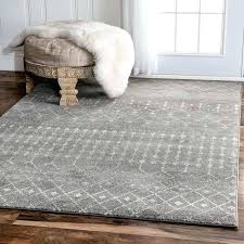 how to keep rugs from slipping rugs keep from slipping on wood floors stop rugs slipping