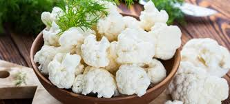 cauliflower. Unique Cauliflower Cauliflower  Dr Axe And
