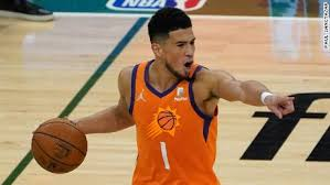 Jun 30, 2021 · get the latest news and information for the phoenix suns. H5zbebwpky Jym