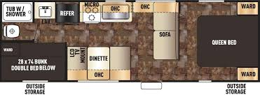 floorplan view gallery