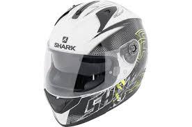 shark helmets motorcycle leisure