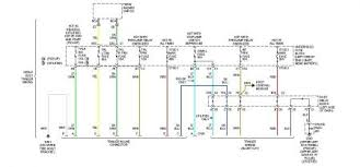 wiring diagram silverado trailer the wiring diagram chevrolet 1500 trailer wiring diagram chevrolet printable wiring diagram