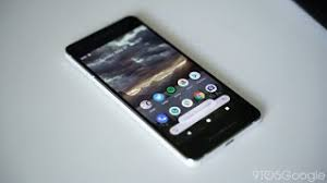 It matters, folks, especially when your wallpaper is likely the first thing that jumps out at you every time you wake your phone up. Users Discover Wallpaper That Can Crash Some Android Phones The Verge