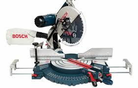 miter saw labeled. tool miter saw labeled