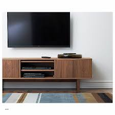 full size of wall shelving fresh wall tv mounts with shelves wall tv mounts with