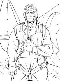 Roman Soldier Coloring Pages Free Sheet Page Military Haljinezamaturu