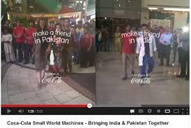 Vending Machines In Pakistan Unique 48 Best Vending News Images On Pinterest Vending Machines Digital