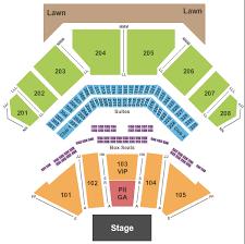 Allone Konzert Tour Tickets Online Kaufen