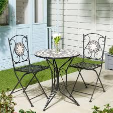 Rattan Garden Furniture  Rattan Patio Sets  The RangeThe Range Outdoor Furniture