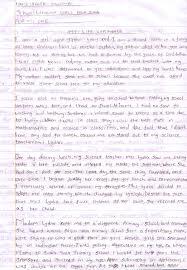 life experience essay tips life experience essay tips