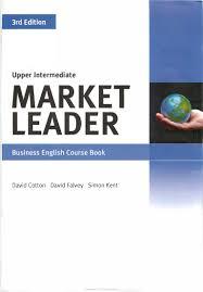 The Non Designer S Design Book 3rd Edition Pdf Free Download Market Leader Upper Intermediate 3rd Ed Sb