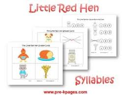 Small Picture 55 best Little Red Hen images on Pinterest Little red hen Farm